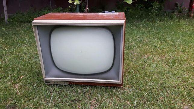Telewizor Diora Tosca lampowy