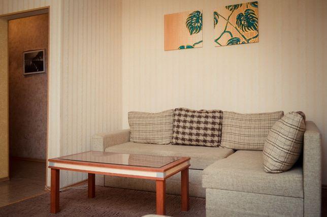Квартира посуточно почасово, разные варианты, мак дональдс,визус,ашан