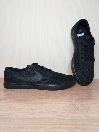 Nike Portmone II Ultralight 880271-001 Оригинал Новые /45.5р - 29.5см/
