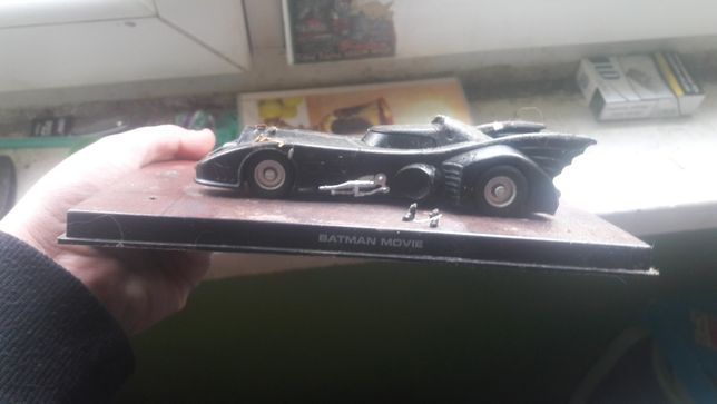 autka dla dzieci