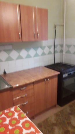 Продажа 1 ком.кв.32 кв.м.Куреневка ул.Терехина