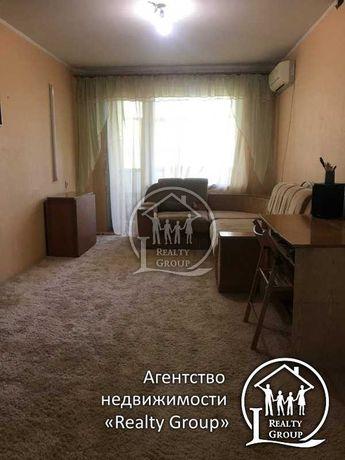Продажа 2к квартиры на СевГоке (ул. Ухтомского)