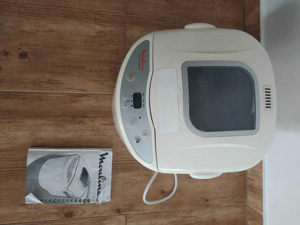Maszyna, urządzenie, automat do wypieku chleba