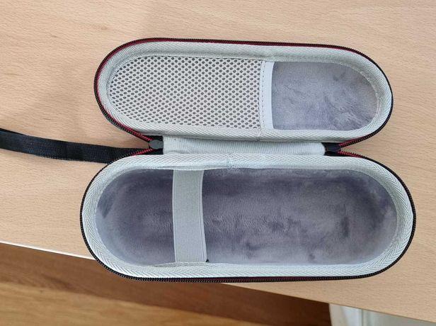 Bolsa coluna Bluetooth Sony e outras marcas - Nova
