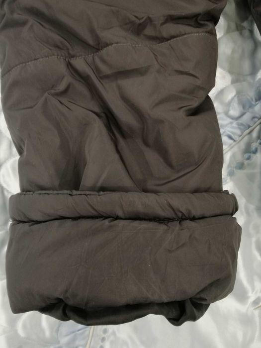 Тёплые дутые штаны Кременчуг - изображение 1