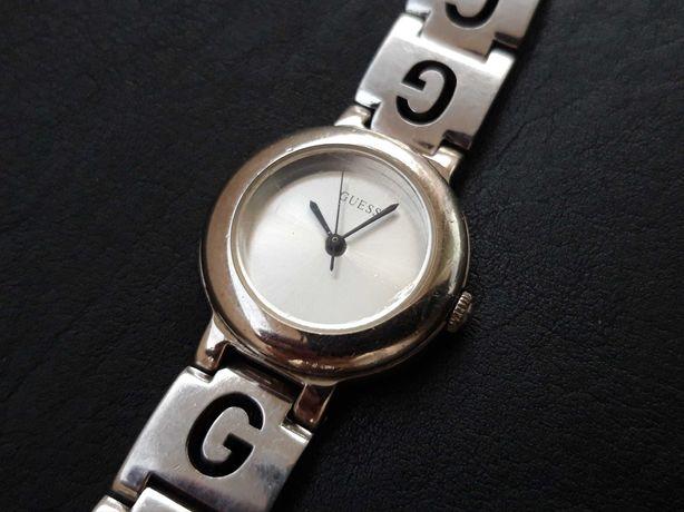 Relógio Guess (modelo feminino)