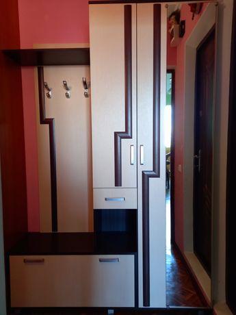 Шкаф прихожая в хорошем состоянии
