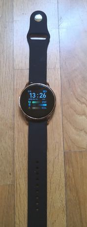 Zegarek Smart-Watch