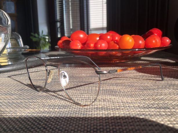 Okulary korekcyjne GUESS oprawki ramki