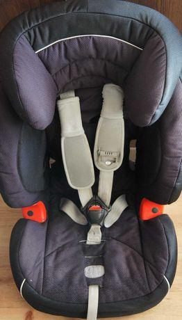 Samochodowy fotelik dziecięcy BRITAX Evolva 9-36 kg