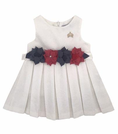 Плаття на 1 рік; платья на год