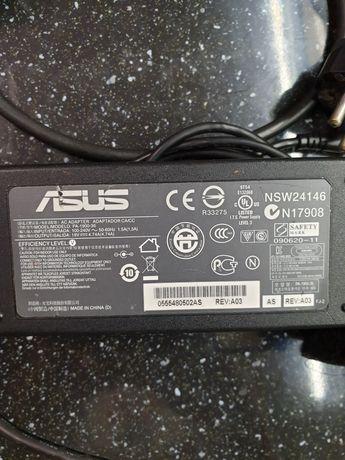 Блок питания asus nsw24146 (зарядное устройство для ноутбука)