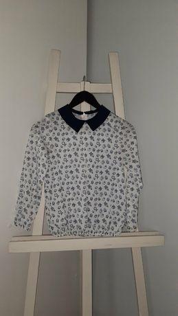 ПРОДАМ блузку!!!