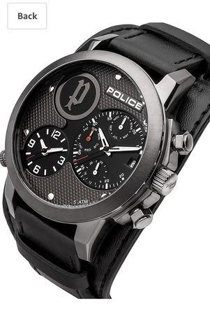 Relógio Police Anaconda 14188