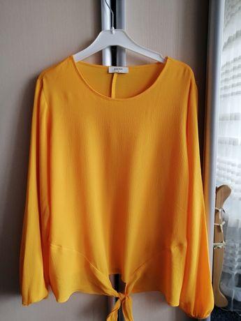 Нова блуза фірми Papaya