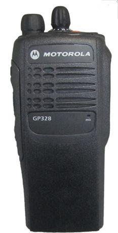 Radiotelefon Motorola GP328 UHF