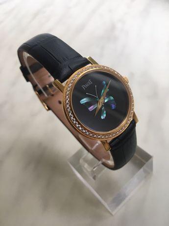 Наручные часы , брендовые часы