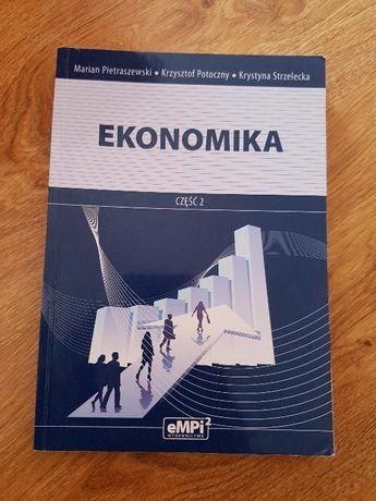 Ekonomika 2 eMPi2