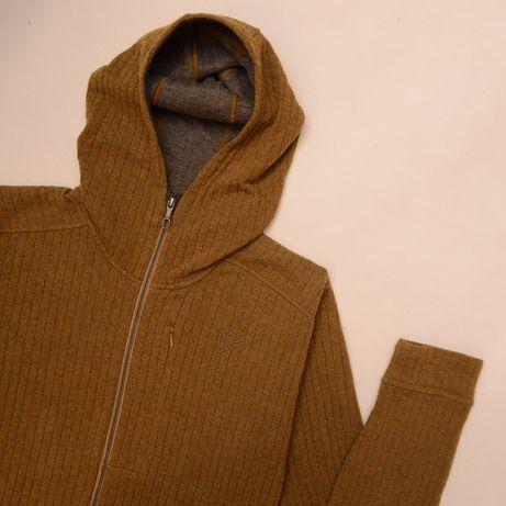 Norrona Roldal Wool polar wełna