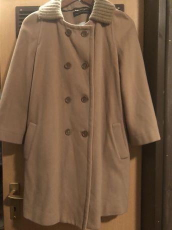 Пальто с Италии