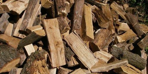 Продам дрова акация ясень