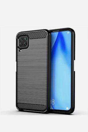 Huawei P40 Lite capa