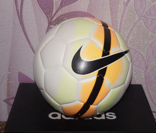 мяч Nike 5 Оригинал