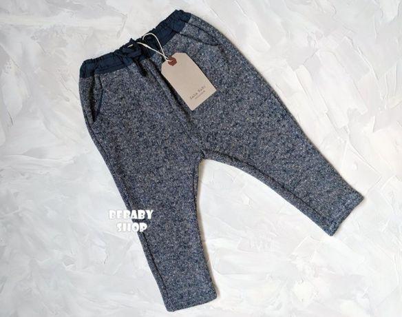 Новые штаны Zara 92