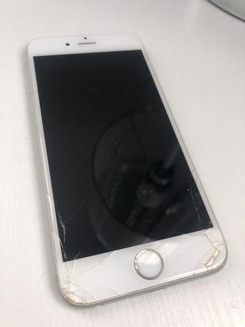 Iphone 63 32gb