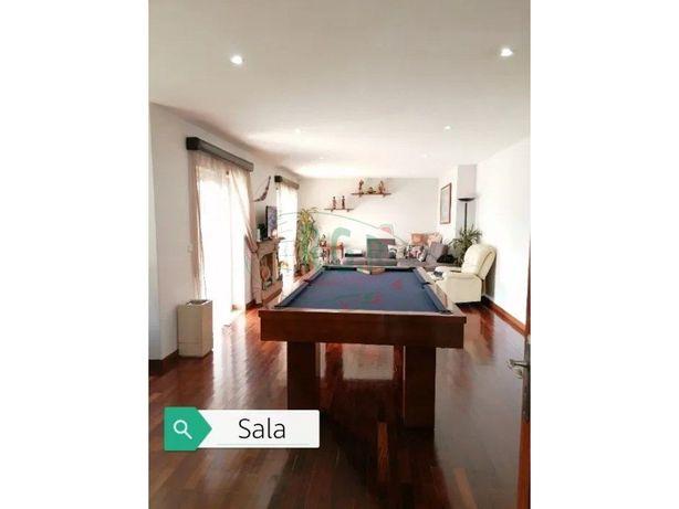 Apartamento T3 - Rio Tinto