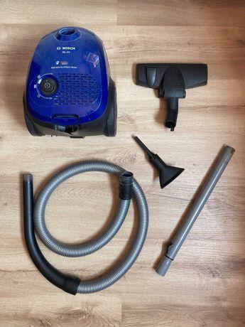 Aspirador Bosch GL-20