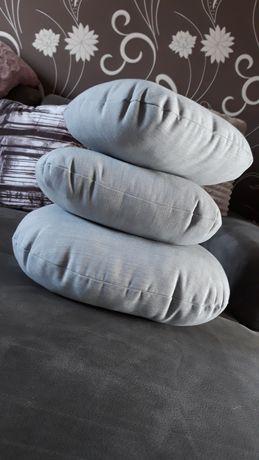 Poduszki ozdobne - kamienie Feng Shui
