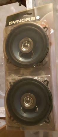 Głośniki samochodowe 35W
