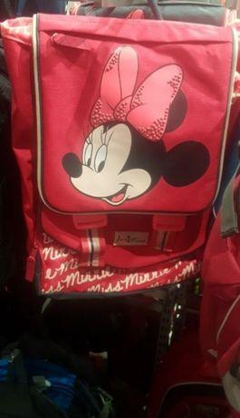 Детский школьный рюкзак. Германия