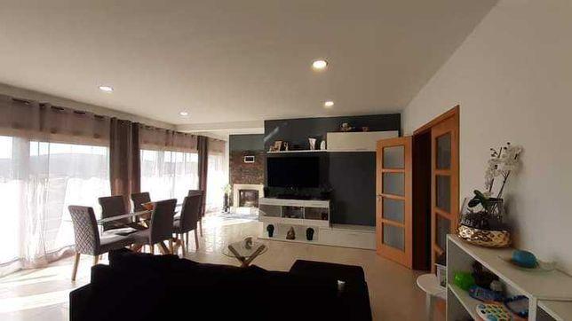 Apartamento t3 para venda Arganil