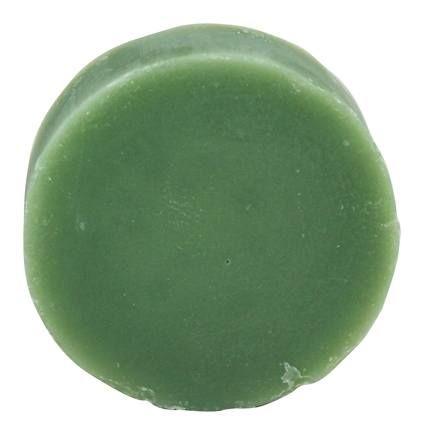 Sabonete de Glicerina com Azeite - 3.5 oz. (100g)