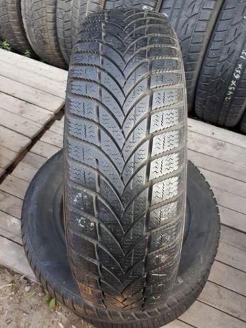 165/70R14 Maxxis Presa Snow склад шини резина шины покрышки