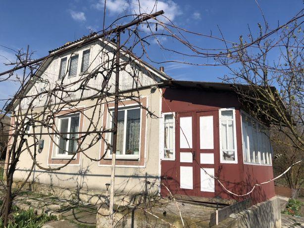 Продам будинок м. Хмільник, житловий будинок, земельна ділянка