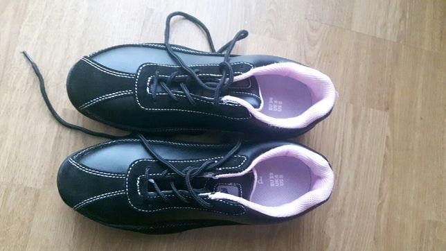 Buty robocze nowe 39