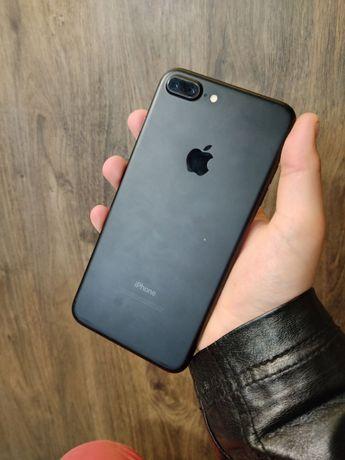 Iphone 7Plus 32-128-256 Магазин Отправка Подарок