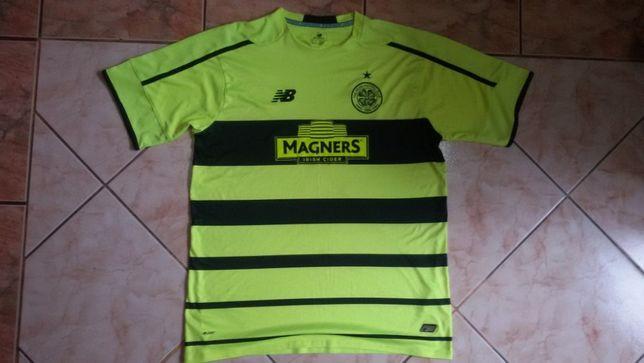 Koszulka Celtic Glesgow 3 Lublin / wysyłka