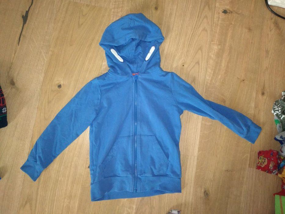 Bluza chłopieca Reserved Tychy - image 1