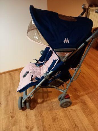 maclaren techno xlr (трость, коляска,візочок,візок)