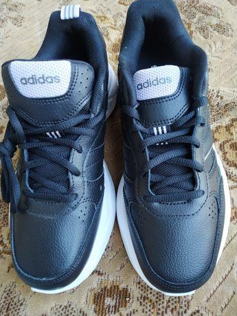 Кросівки , Adidas