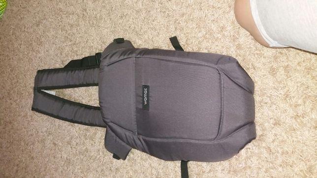 Кенгу рюкзак ...