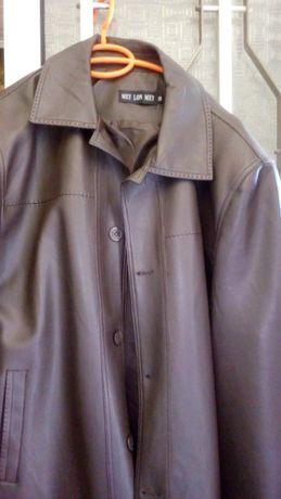 vendo casaco de homem tamanho grande