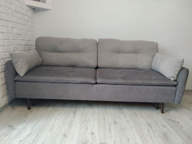 Sofa / kanapa trzyosobowa