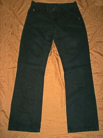 Срочно продаю американские джинсы Soho New York