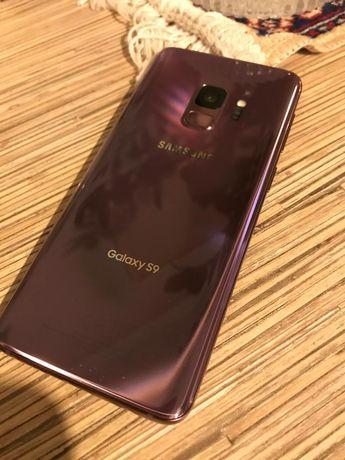 Samsung galaxy s9, 64gb