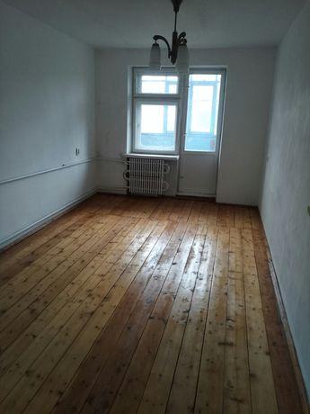 Здам однокімнатну квартиру.